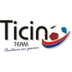 Team Ticino U21