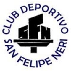 San Felipe Neri CD