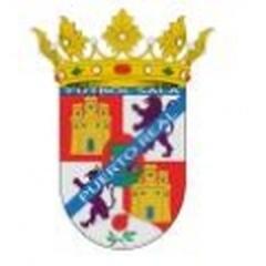 CD Puerto Real FS