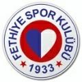 >Fethiyespor