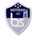 Bozuyukspor