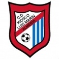 CD Kiosco Luis Marin