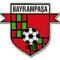 Bayrampasaspor