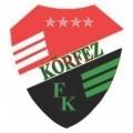 Korfez FK
