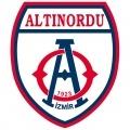 >Altinordu