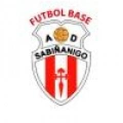 Sabiñanigo AD Futbol Base B