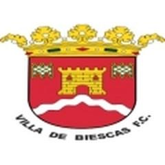 Villa De Biescas FC B