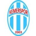 >Kemerspor