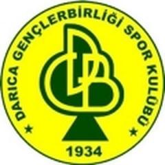 Darıca G.Birligi