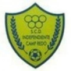 Independiente C/r
