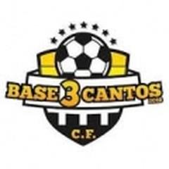 AD Futbol Base 3 Cantos B