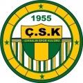 Istanbul Ciksalinspor