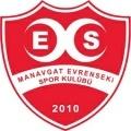 Manavgat Evrensekispor