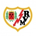 SAD Fundacion Rayo Vallecan