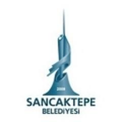 Sancaktepe Belediye Istanbu