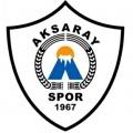 Aksarayspor