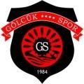 Golcukspor