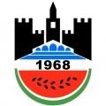 >Diyarbekirspor