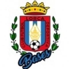 Cantera Lorca Deportiva