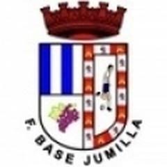 EMFB Jumilla