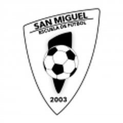 San Miguel- Gamoplas