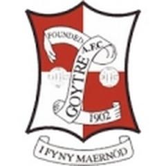 Goytre AFC