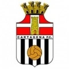 Cartagena FC-UCAM B