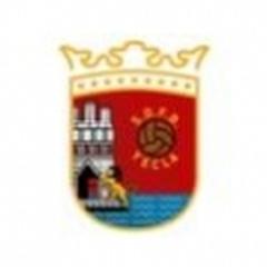 SD Futbol Base Yecla