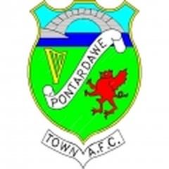 Pontardawe Town