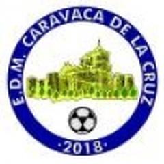 Escuela Municipal Caravaca