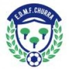 Gesa Churra EDMF A