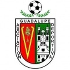 AD Guadalupe A