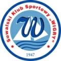 Wigry Suwalki