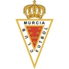 Real Murcia CF C