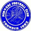 Penycae FC