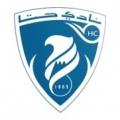 Hatta Dubai