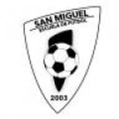 San Miguel- MGS Seguros