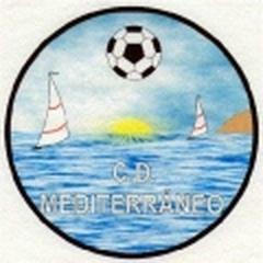 CD Mediterráneo