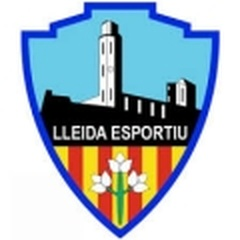 Lleida Esportiu TCF