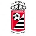 CD Murcia FS