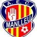 AEC Manlleu