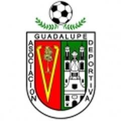 AD Guadalupe