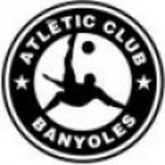 Banyoles Club At. B