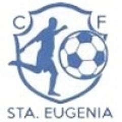 Santa Eugènia Club Futbol B