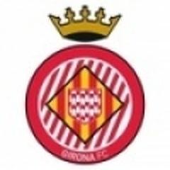 Girona FC C