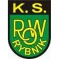 Energetyk ROW Rybnik