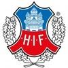 Helsingborgs