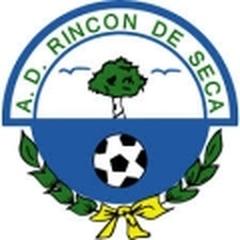 AD Rincón de Seca