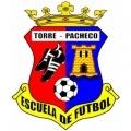 EF Torre Pacheco
