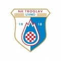 NK Troglav